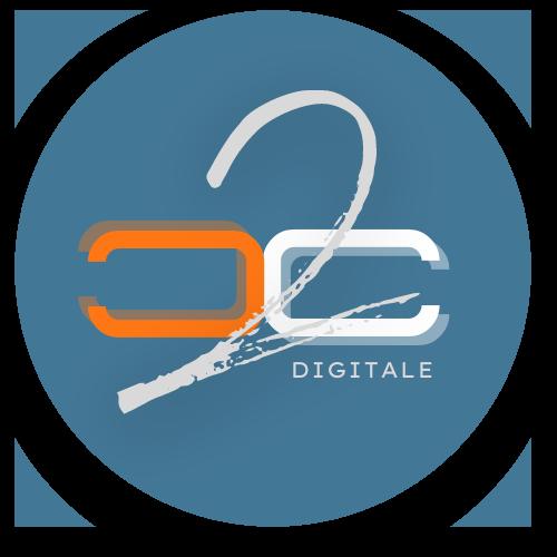 C2C Digitale
